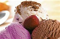 The importance of training for a gelato-maker