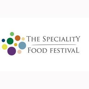 The Speciality Food Festival