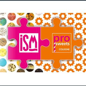 Ism + Prosweets