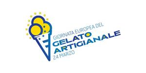 24th March is Gelato Day European unity through Artisanal Gelato