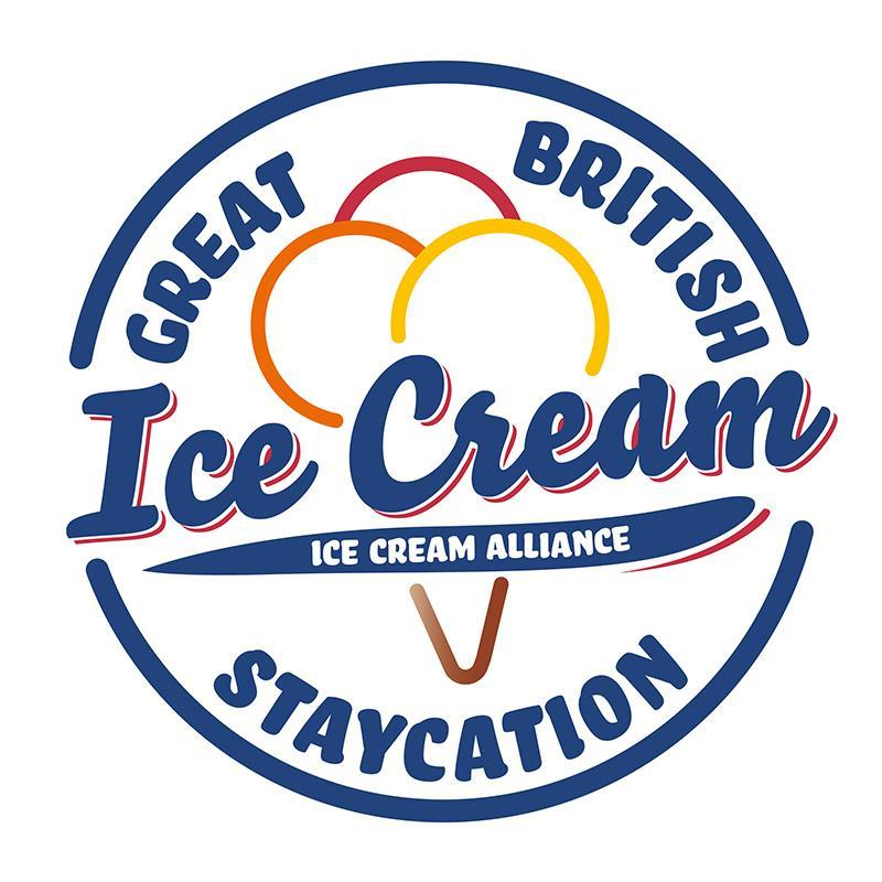 We're working to save our sector- says the Ice Cream Alliance