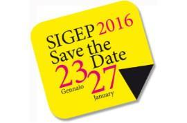 201,321 Visitors At Sigep And Rhex 2016