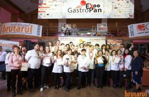 GastroPan weekend begins: the biggest gastronomic event of the year!